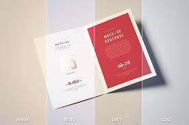 Free Two Fold Brochure Template 33 Bi Fold Brochure Templates Free Word Pdf Psd Eps Indesign