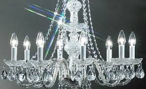 chandilier cleaner new chandelier cleaner pic crystal chandelier cleaner canada diyas chandelier cleaner