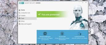 ESET Antivirus solutions review | TechRadar