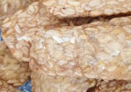Rasanya yang enak dan gurih bagaimana, cukup mudahkan resep tempe goreng tepung menggunakan adonan tepung yang dibuat sendiri. Resep Tempe Goreng Resep Enyak