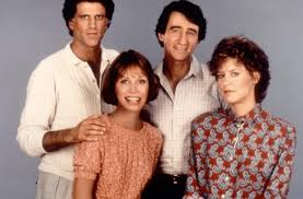 just between friends movie. Perfect Just JUST BETWEEN FRIENDS Ted Danson Mary Tyler Moore Sam Waterston  Christine Lahti For Just Between Friends Movie T