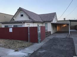 executive home rentals salt lake city utah. bungalow/cottage, single family - salt lake city, ut executive home rentals city utah