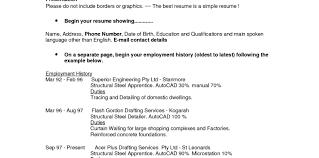 Full Size of Resume:virtualcareerconsultant Awesome Online Resume Services  Jamesjonesexample Memorable Best Online Resume Services ...