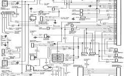 1996 ford taurus wiring diagram 1990 ford explorer starter wiring 1990 ford f250 radio wiring diagram at 1990 Ford F250 Wiring Diagram