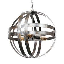 wine barrel chandelier atom wine barrel chandelier wine barrel chandelier lighting