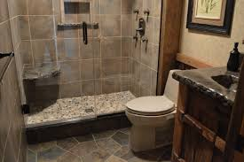 The Guide For Diy Shower Remodel Remodel Ideas