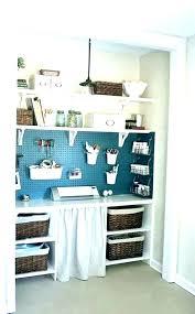 office closet ideas. Closet Desk Ideas Office Home . Y