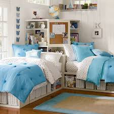 blue bedroom decorating ideas for teenage girls. Unique Ideas Intended Blue Bedroom Decorating Ideas For Teenage Girls