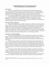small business plans examples free small business proposal template awesome farm business plan