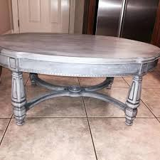 hammary nueva coffee table best refinished oval coffee table painted in grey and throughout design hammary