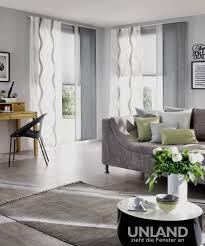 Vorhang Für Große Fensterflächen Hausstil101popcornrecipesml