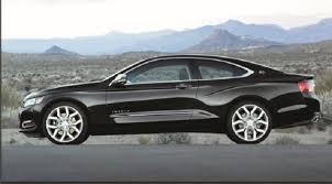 2018 chevrolet impala convertible.  chevrolet 2018 chevrolet impala engine with chevrolet impala convertible e