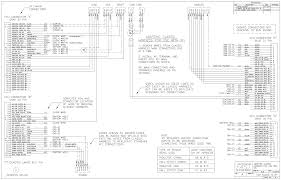 fast wiring diagrams fast® classic to xfi adapter harness