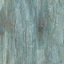 laminate sheet in chesapeake antique wood with virtual design