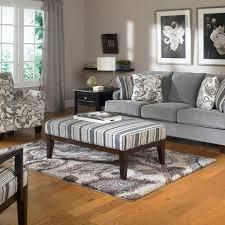 ashley furniture fayetteville nc beautiful furniture ashley furniture columbus ga 3558o7sc700ad4nihx1jwq