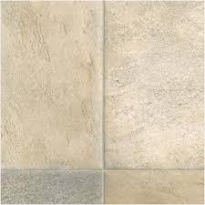 non slip vinyl bathroom flooring comfortable floor non slip vinyl flooring tiles wonderful floor intended