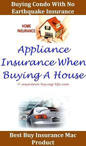 progressive auto insurance quote plus auto insurance quote best of classic car insurance line quote of