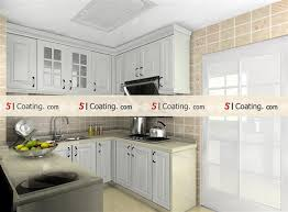 particle board kitchen cabinets repair inspirational you paint particle board kitchen cabinets fake wood ikea kitchen