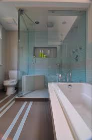 bathroom showrooms san diego. Photo 1 Of 2 Awesome Bathroom Showrooms San Diego #1 Jose The Advantages Visiting O