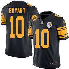 Martavis Jersey Jersey Martavis Bryant Bryant Bryant Martavis dadccdaee|Of Note On Their List