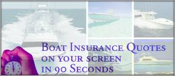 Boat Insurance Quote Unique Charter Boat Insurance United Marine Underwriters
