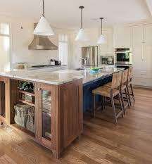 Home And Garden Kitchen The E Rose Design Blog Kitchen Genesis By E Rose Design