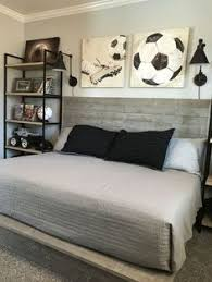 diy bedroom ideas for girls or boys furniture simple bedroom for teenage boys25 teenage