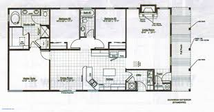 floor plan of a cool house. Beautiful Wayne Homes House Plans 26 Taylor Morrison New Home In Atlanta Ga Of Floor Plan A Cool
