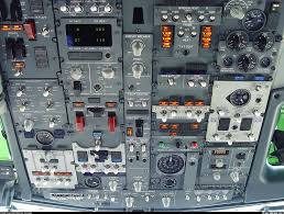 however when flying the 737 i still need to use the virtual overhead panel so this was a good next target to move to hardware