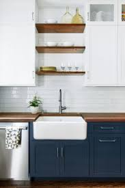 Kitchen Sink Base Cabinets 25 Best Ideas About Base Cabinets On Pinterest Man Cave Diy Bar