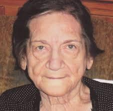 Betty Pate Obituary - Houston, TX