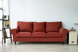 cover my furniture. Cover My Furniture R
