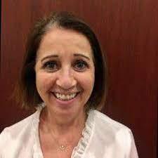 Debra Riggs column: Unrecognized heroes adapt mental health services in a  COVID-19 era | Columnists | richmond.com