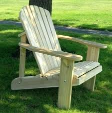 double adirondack chair plans. Double Adirondack Chair Plans E