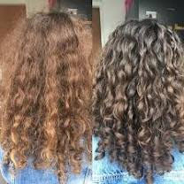 curly hair hairdresser from www.curlconfidence.co.uk