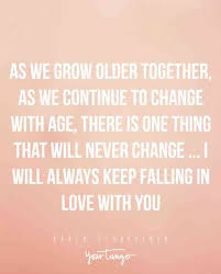 Anniversary Quote Unique 48 Best Anniversary Quotes And Memes Online To Celebrate Your Love