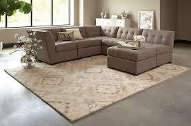 rugs for living room. Sleek Rugs Home Depot Area 8x10 Cream Rug For Living Room O