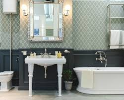 traditional bathroom tile ideas. traditional bathrooms be equipped bathroom fixtures tile ideas renovations o