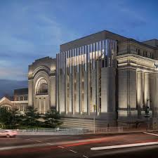 architectural buildings designs. Federal Parlimentary Building Architectural Buildings Designs