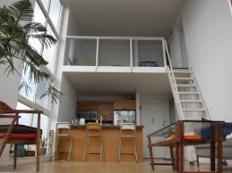 Small Loft Design Small Loft Space Design Ideas Loft Beds Loft Designs Spaces Saving