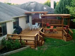 backyard deck design. Denver Outdoor Deck Design Adds Beauty To Your Home Backyard