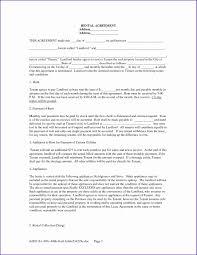 Rental References Form Rental References Form Beautiful 10 Basic Rental Application Form