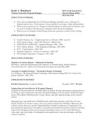 Civil Draftsman Resume Resume For Study