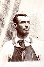 William Manson Stephens (1873-1966) - Find A Grave Memorial