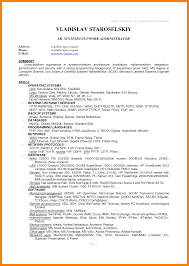 13 Active Directory Resume Quit Job Letter