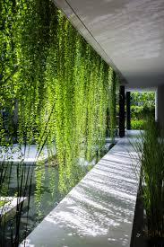 Small Picture Gallery of Naman Spa MIA Design Studio 17 Vietnam Spa and