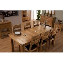 table 6 chairs. stunning extendable oak dining table and 6 chairs 86 in old room with