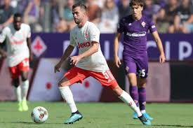 Highlights Juventus Fiorentina: video gol e sintesi partita