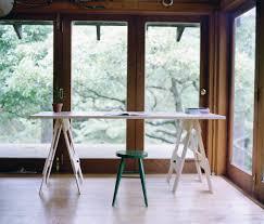 trestle office desk. Trestle Office Desk Types Of Whalescanada Com T