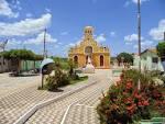 imagem de Bom Jesus Rio Grande do Norte n-2